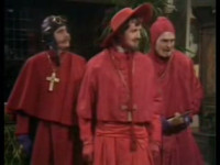 Spanish_Inquisition_(Monty_Python).jpg