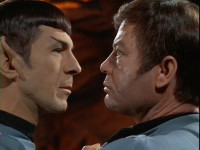Star Trek - 3x23 - All Our Yesterdays.0-32-43.884.jpg