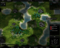 Conquest-ScreenShot-02.jpg