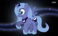 young-princess-luna-11065-1280x800.jpg