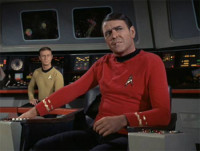 scotty-startrek.jpg