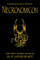 necronomicon-the-weird-tales-of-h-p-lovecraft-400x.jpeg