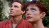CBS_STAR_TREK_DS9_422_IMAGE_thumb_640x360.jpg
