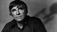 gene_roddenberry.jpg