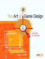 the-art-of-game-design-786x1024.jpg