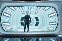 star-trek-into-darkness04.jpg