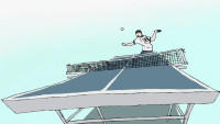 Ping-Pong-the-Animation-11-[CR-720p][3BFD96C9][(01.JPG