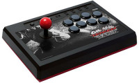 HORI_Tekken_Tag_Tournament_2_Fighting_Stick_Wii_U_.jpg