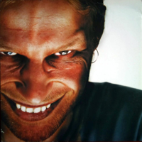 aphex-twin-richard-d-james-album-20-anniversary-bo.jpg