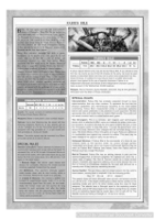 Warhammer-40k-Codex-3rd-Chaos-Space-Marines.jpg