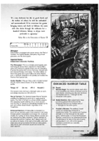 Codex-Chaos-Space-Marines1(1).jpg