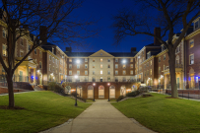 01.brown-university-pembroke-quad-student-housing.jpg
