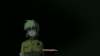 [Daman]-Hellsing-Ultimate-03-[BDrip-10bit-1080p]_[.jpg