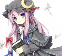 Patchouli.Knowledge.600.1469505.jpg