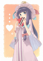Patchouli.Knowledge.600.1585873.jpg