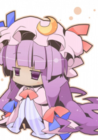 Patchouli.Knowledge.600.1086731.jpg
