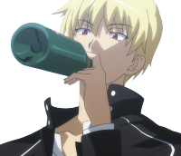 Drinking_Gil_transparent.png