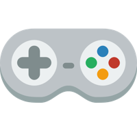 gamepad-icon.png