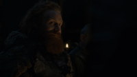 Game.of.Thrones.S08E02.1080p.AMZN.WEB-DL.DDP5.1.H..png